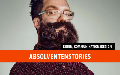 Absolventenstories